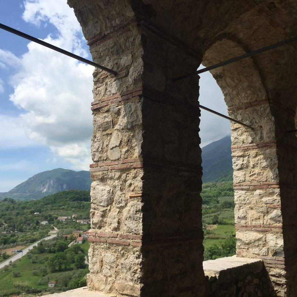 Hanno fatto il Borgo di Quaglietta, ora ci vuole il visionario che lo gestisca (ecco perché).